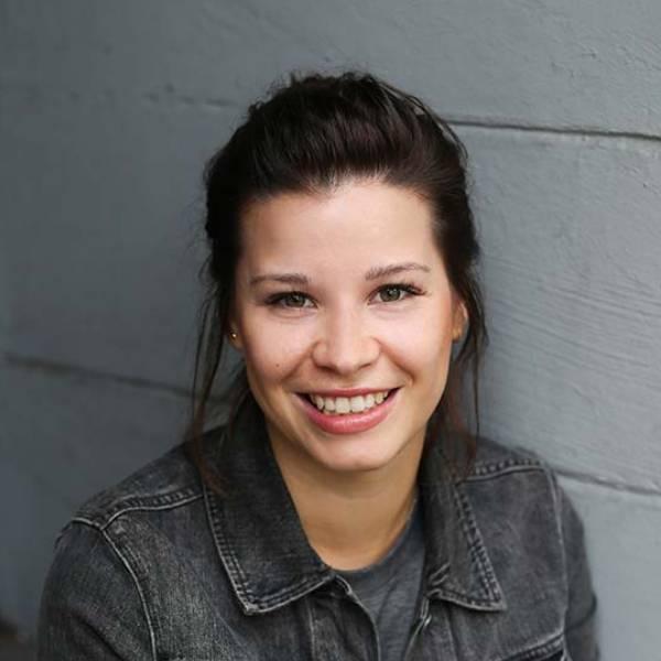 Lisa Marie Kost
